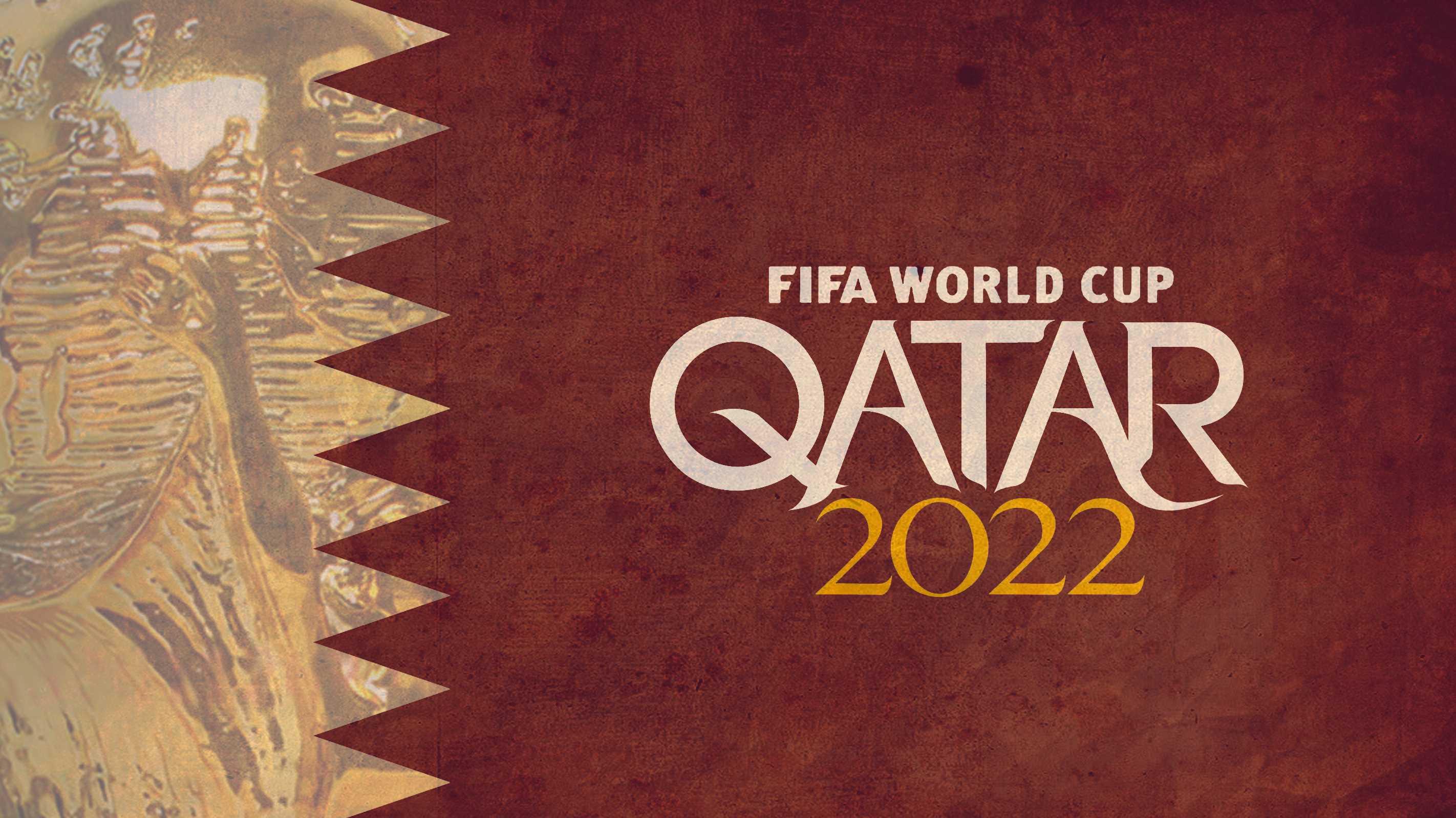 Coupe du Monde 2022 – qualifications : la date du tirage au sort connue