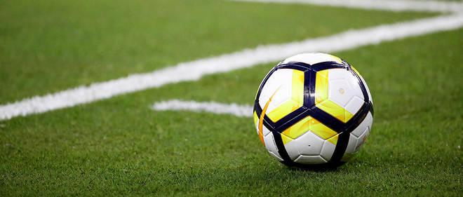 Football: Les plus importants matchs de ce vendredi et retransmission TV