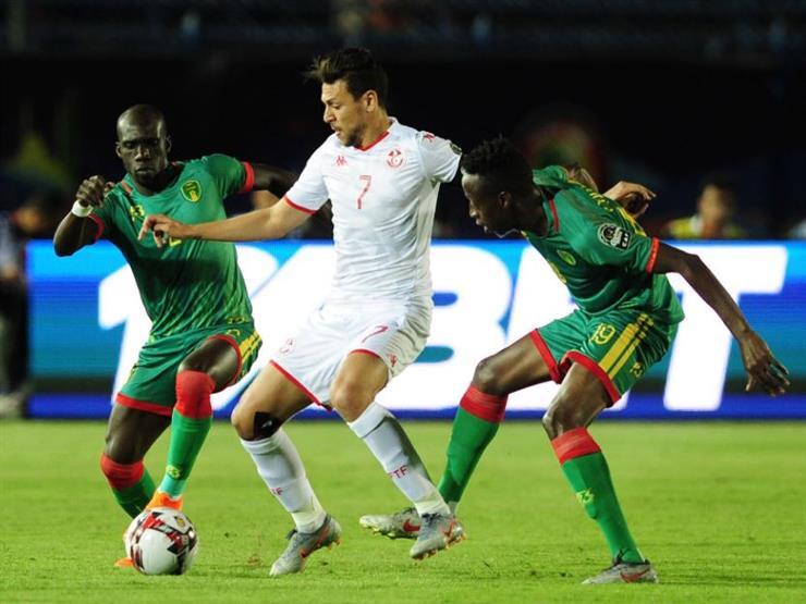 Équipe nationale : un match amical au programme