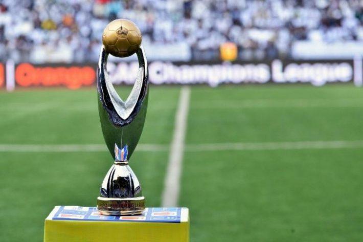 Zamalek – Al Ahly : sur quelle chaîne voir le match ?