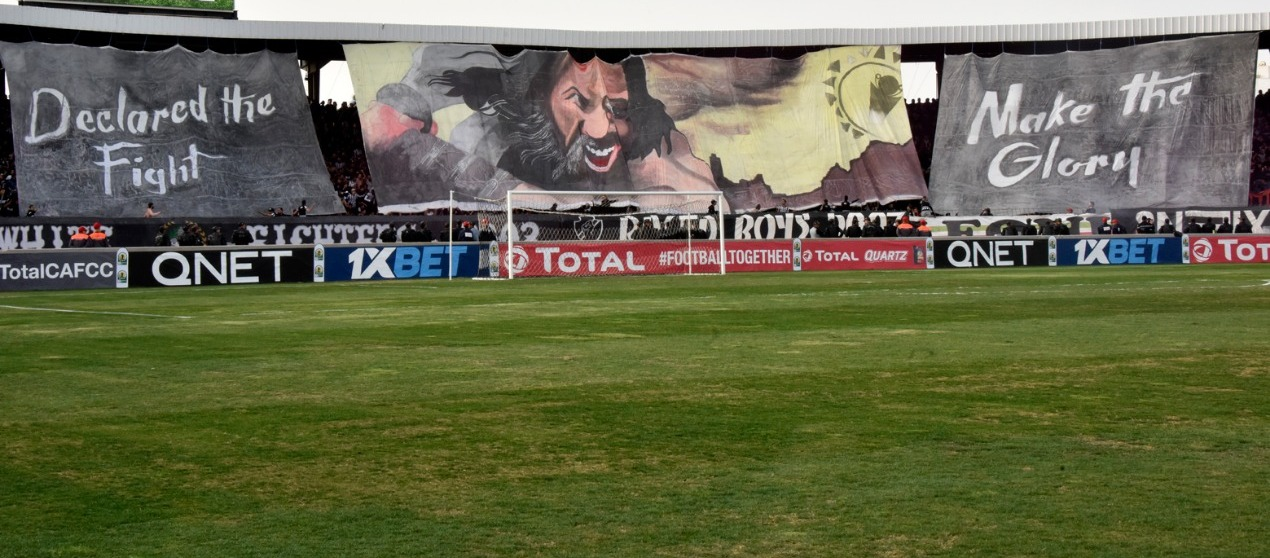 Finale Coupe De Tunisie Le Css Veut Acheter Toute Sa Part Des