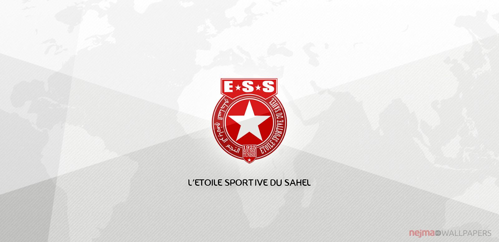 Décision de la FTF : L'Etoile du Sahel soutient le CS Chebba