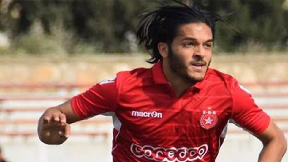 Mercato : accord trouvé entre l'AS Saint-Etienne et Wajhdi Kechrida (officiel)