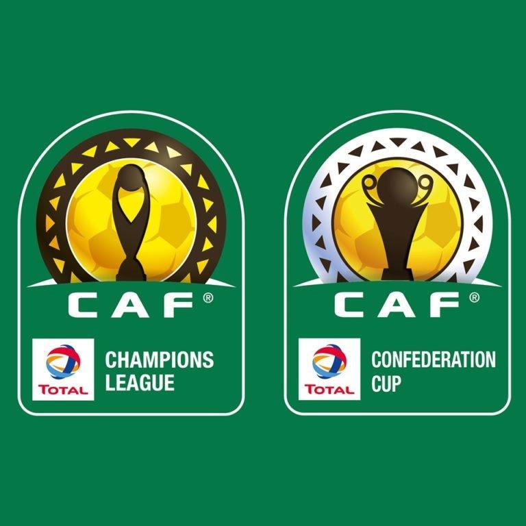 Ligue des champions / Coupe de la CAF : Programme des clubs tunisien pour ce dimanche