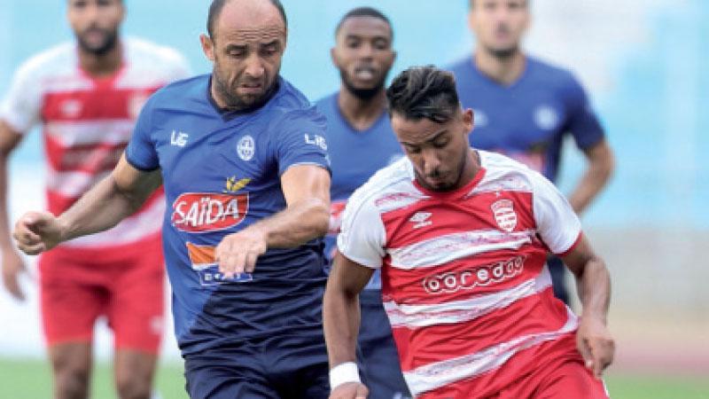 Ligue 1 : trois matchs au programme ce dimanche