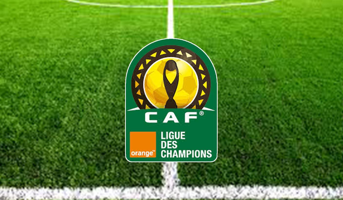 Ligue des champions : tirage au sort de la phase de poules ce mercredi