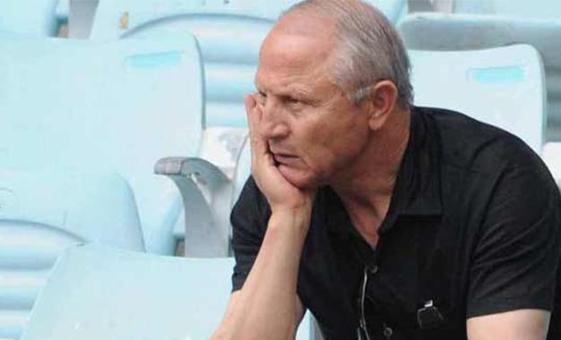 EXCLUSIF – Coupe de la CAF [Document] : L'Etoile du Sahel menacée de disqualification