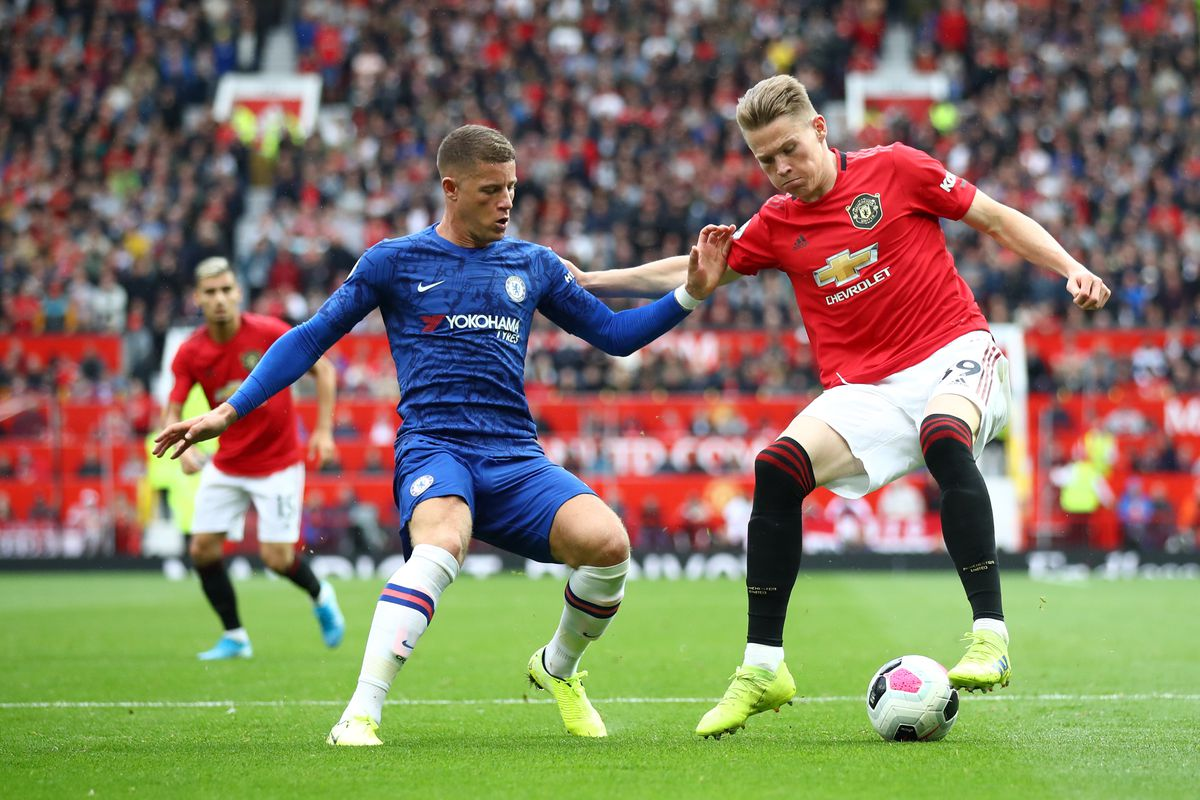 Football : Programme des matchs pour ce mercredi et retransmission télévisée