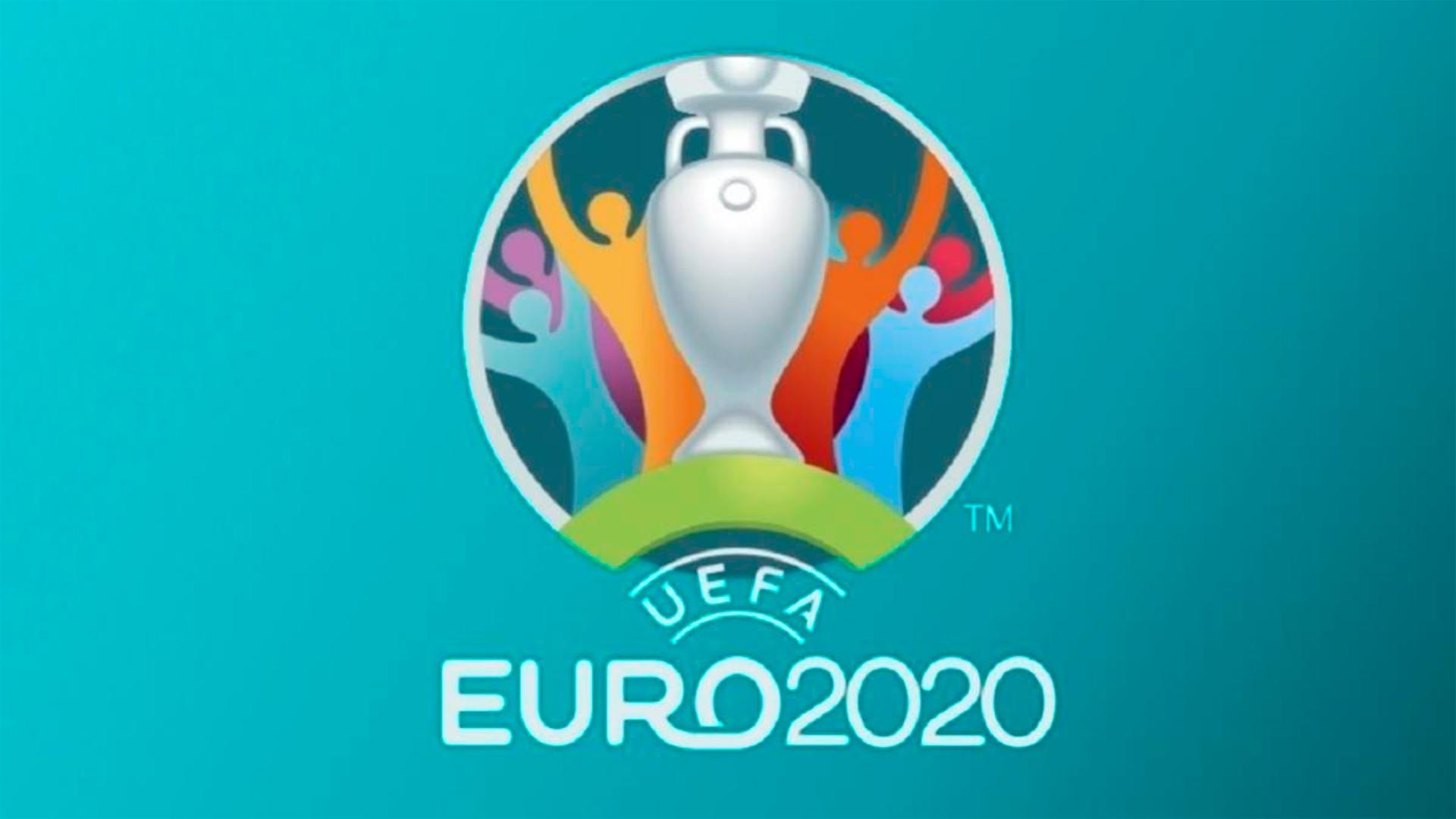 Euro 2020 : les résultats des matchs de ce dimanche