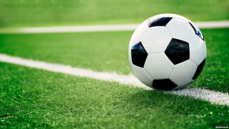 Football: Programme TV de ce dimanche