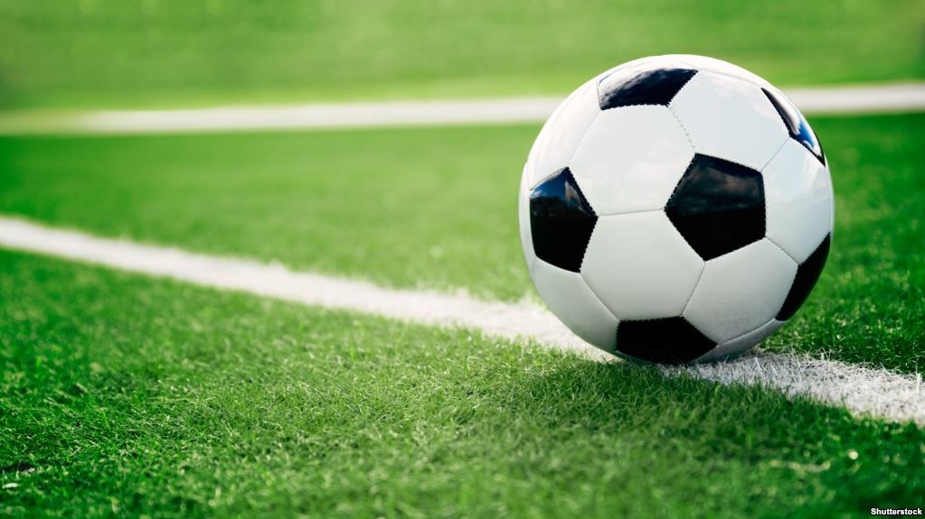 Football : Programme TV de ce lundi