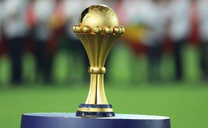 CAN 2021 : Programme des matchs du premier tour préliminaire retour