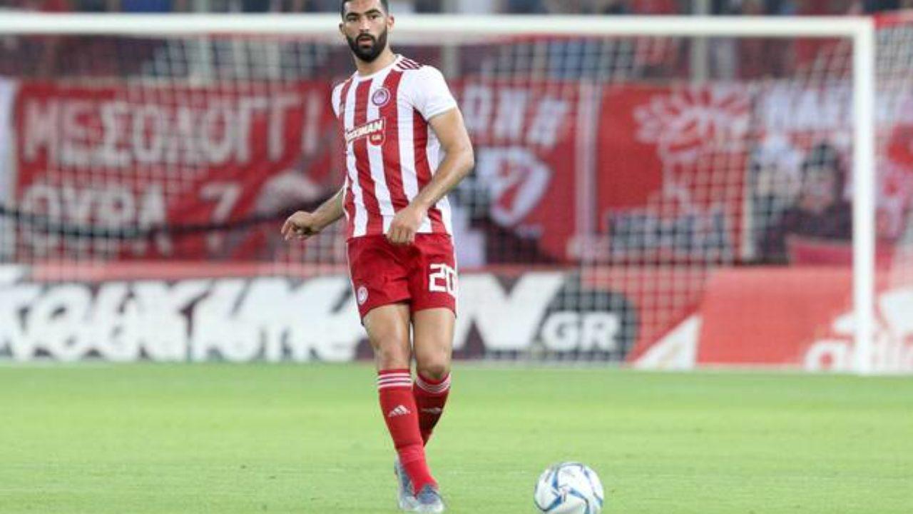 Rupture ligamentaire pour le Français Lucas Hernandez — Ligue des Champions