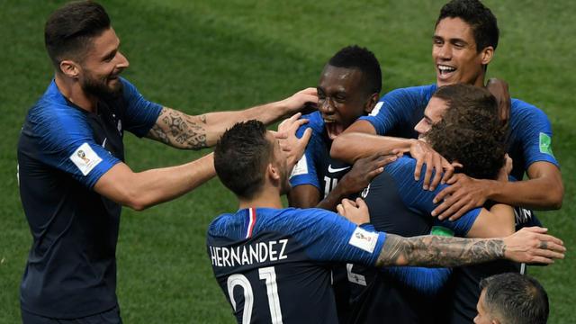 Euro 2020 : déjà 16 équipes qualifiées sur 24