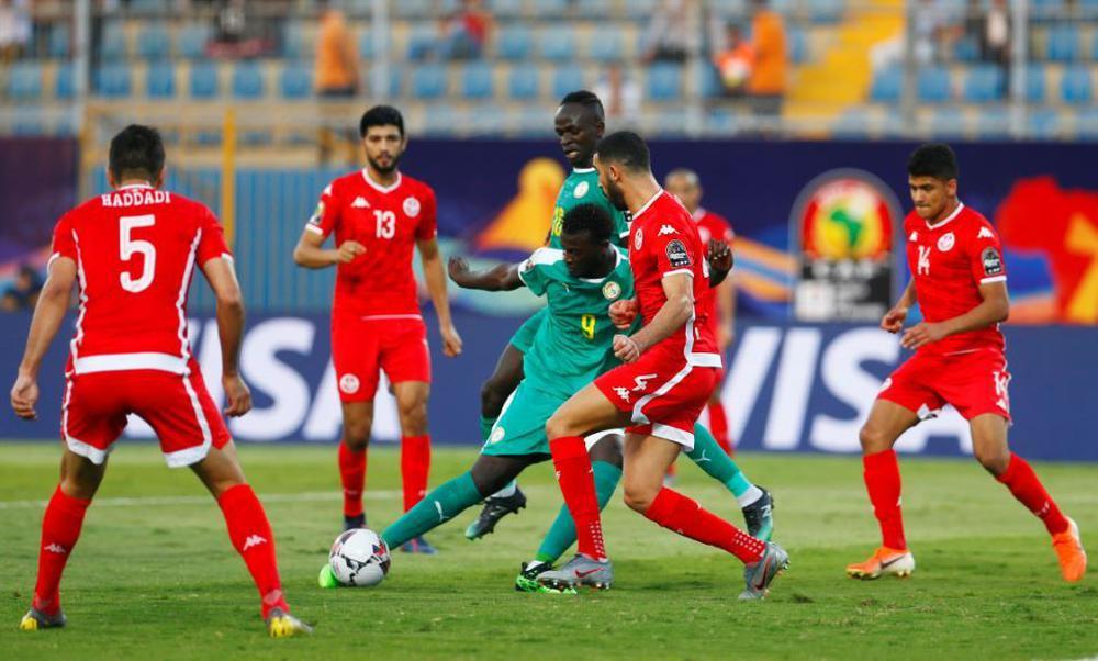 Éliminatoires CAN 2021 : la Tunisie en préparation pour affronter la Guinée équatoriale