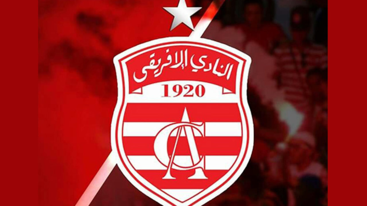 Amical : Le Club Africain s'impose 7-0 !