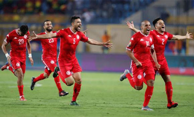 Football : Programme des plus importants matchs de ce vendredi 15 novembre