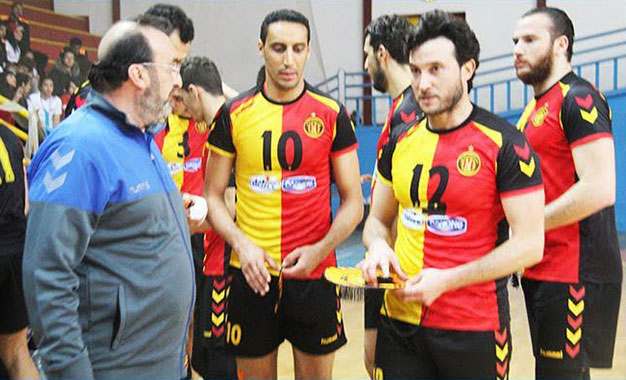 Esperance-Volleyball.jpg