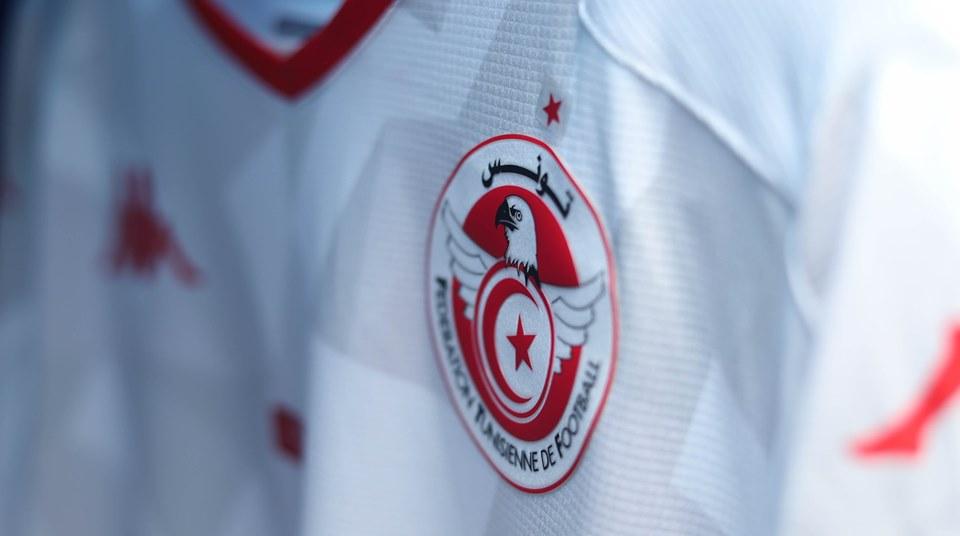 Classement FIFA : La Tunisie gagne une place
