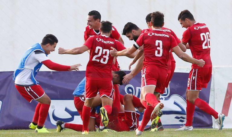 Ligue des champions : le stade de Radès accueillera le choc ESS-Al Ahly