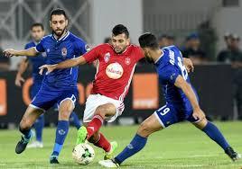 Étoile du Sahel – Al Ahly : sur quelle chaîne voir le match?