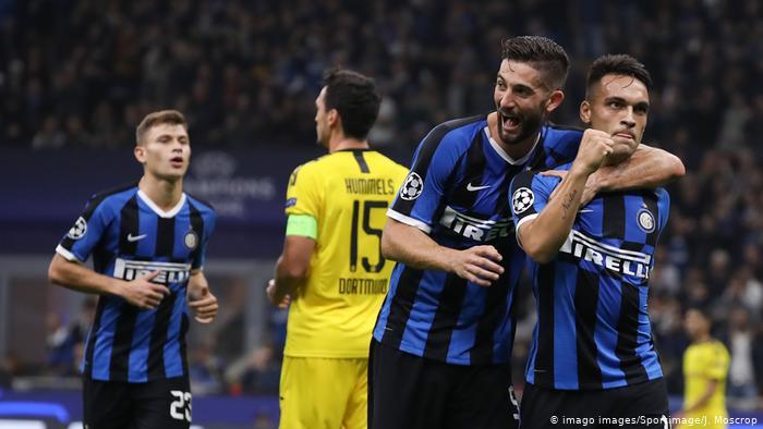 La Ligue des champions de l'UEFA reprend ses droits cette semaine