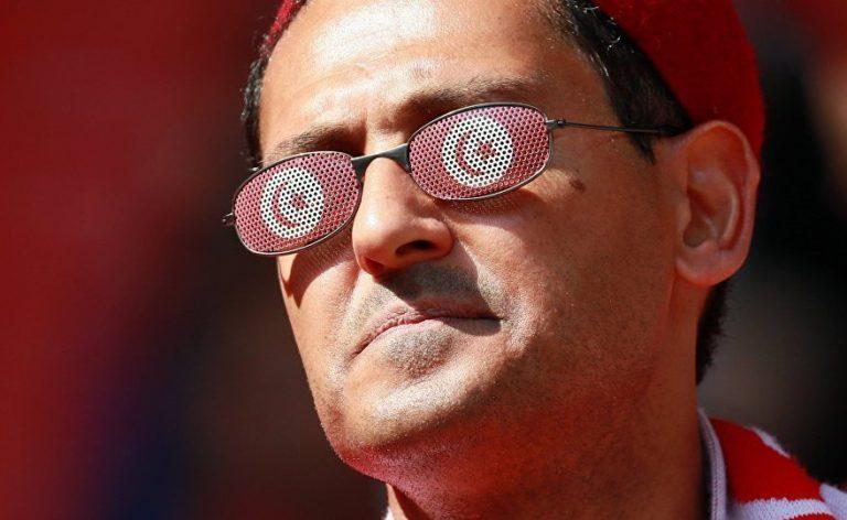 Hand – Mondial 2021 : regardez le match de la Tunisie à la maison !