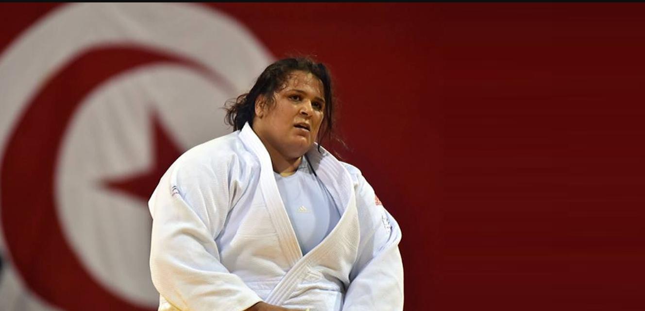Jeux olympiques : 18 judokas tunisiens participeront au tournoi qualificatif