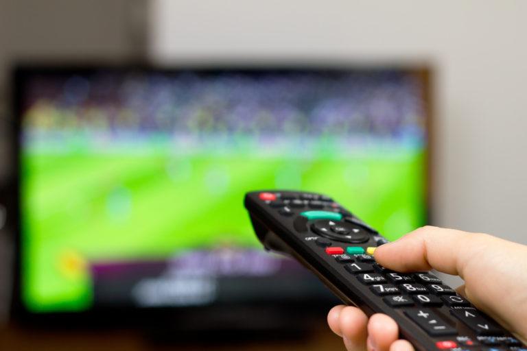 Football : Programme des plus importants matchs de ce vendredi 8 novembre