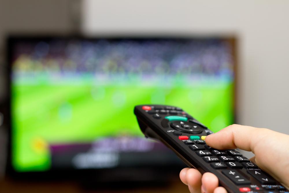 Football : programme TV de ce jeudi 7 novembre 2019