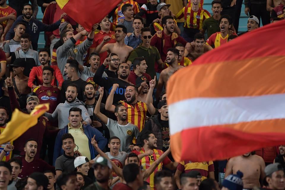 Espérance de Tunis : 10000 abonnements déjà vendus