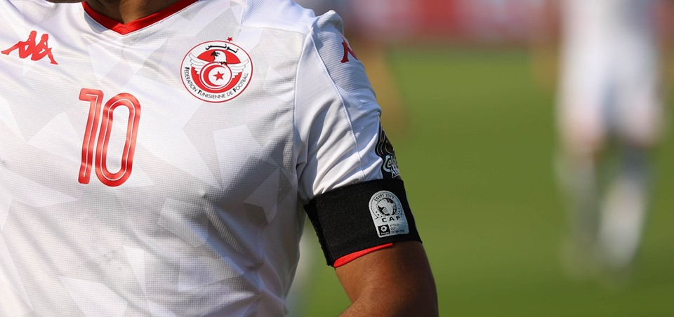 Tunisie – le bilan de l'équipe nationale de football en 2019