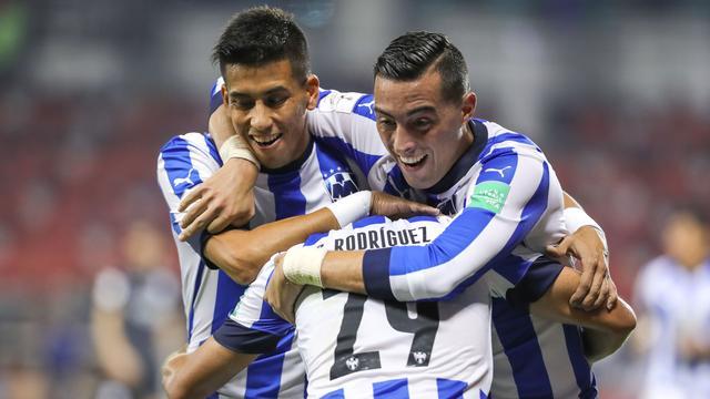 Mondial des Clubs : Monterrey renverse Al Hilal aux tirs au but et arrache la troisième place