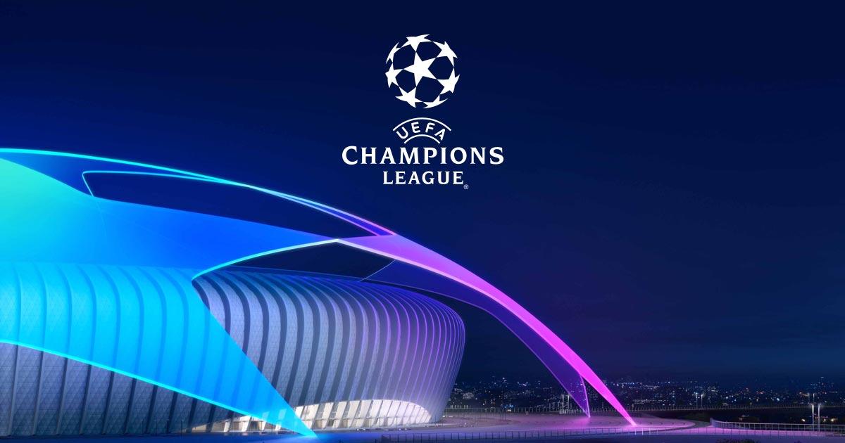 Urgent – Ligue des champions de l'UEFA : Résultats du tirage au sort