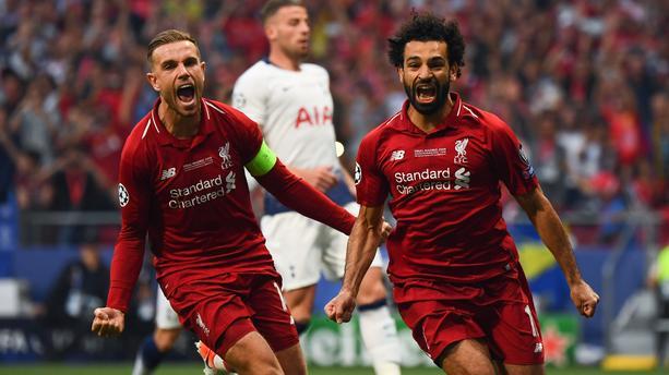 Coupe du monde des clubs : Roberto Firmino envoie Liverpool en finale