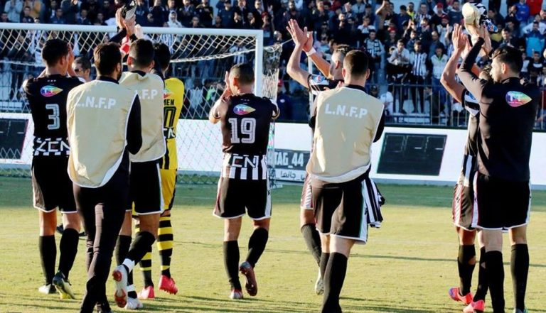 Ligue 1 : Le CS Sfaxien et l'US Monastir assurent l'Afrique