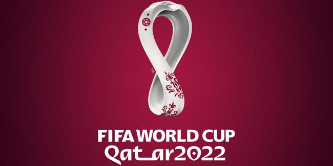 Mondial 2022 – Éliminatoires africaines : Sur quelle chaîne voir le tirage au sort ?