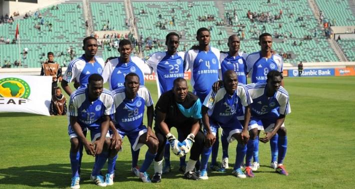 Ligue des champions : Al-Hilal lourdement sanctionné