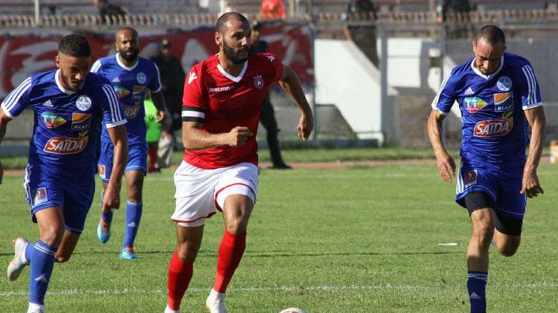 Espérance de Tunis – US Monastir : Sur quelle chaîne voir le match ?
