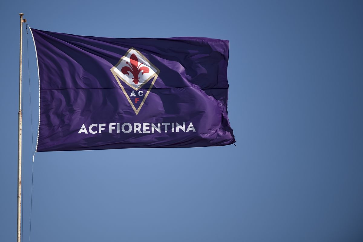 Coronavirus : 10 cas positifs au sein du club italien de la Fiorentina