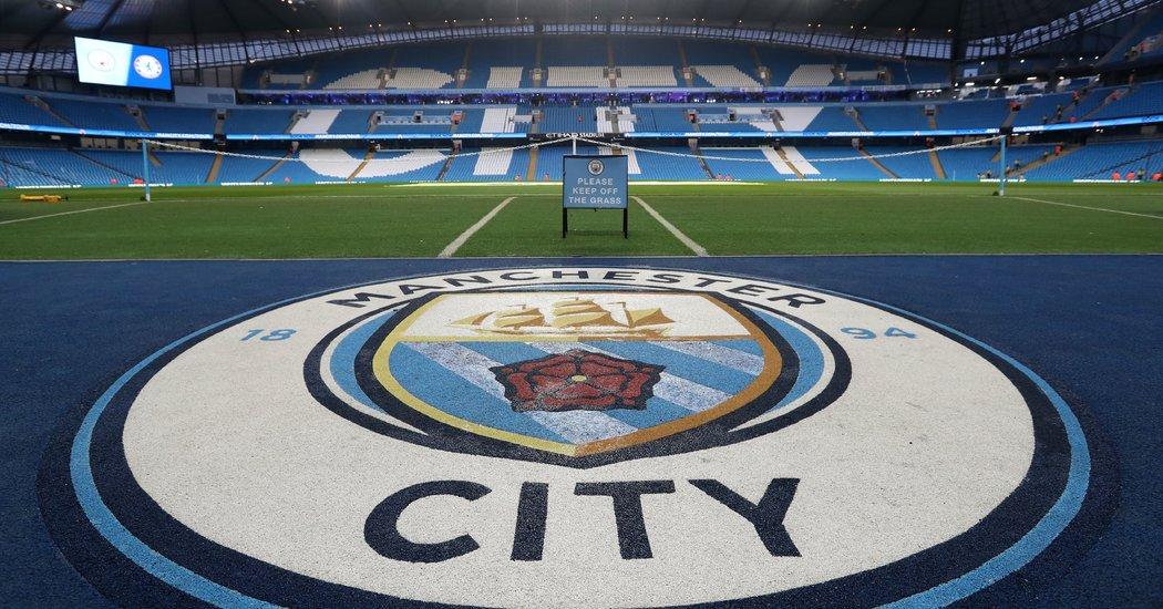 Kyle Walker (Manchester City) impliqué dans un scandale sexuel - Foot - Angleterre