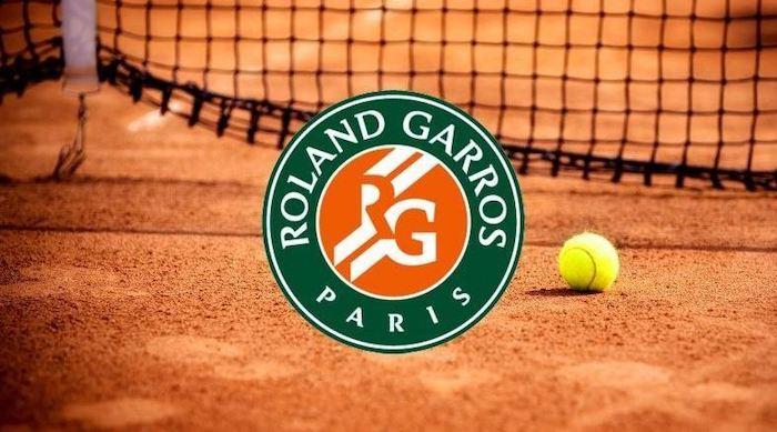 France : Le tournoi de Roland-Garros reporté d'une semaine