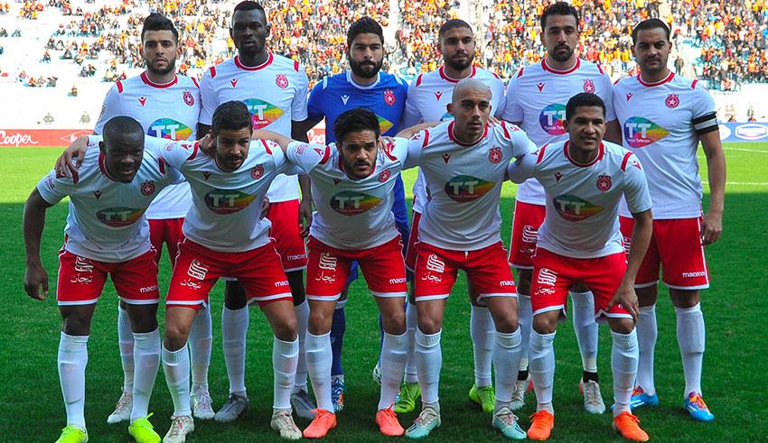 Coupe de Tunisie : La formation probable de l'Etoile du Sahel contre le CS Korba