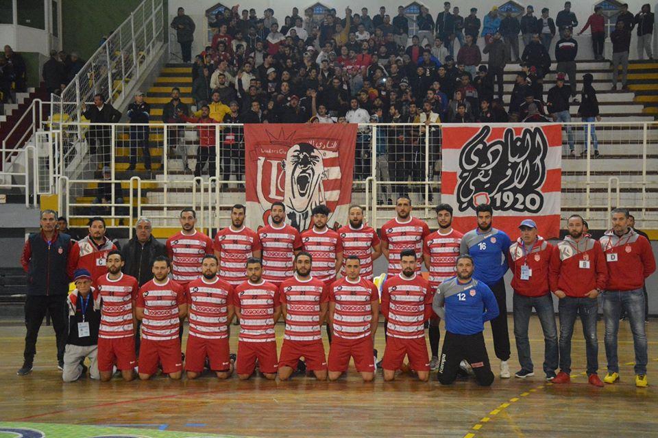 Handball – Championnat arabe des clubs : Programme de la 3ème journée