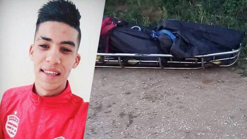 Tunisie : 2e anniversaire de la mort deOmarLaâbidi, supporter du Club africain