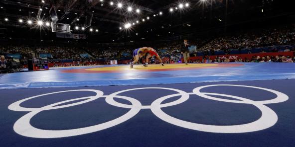 Coronavirus : Le Canada se retire des Jeux olympiques 2020