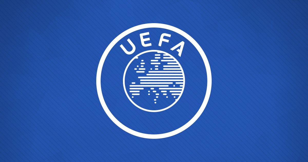 Officiel : La Ligue des Champions de l'UEFA et l'Europa League suspendues, l'Euro 2020 reporté