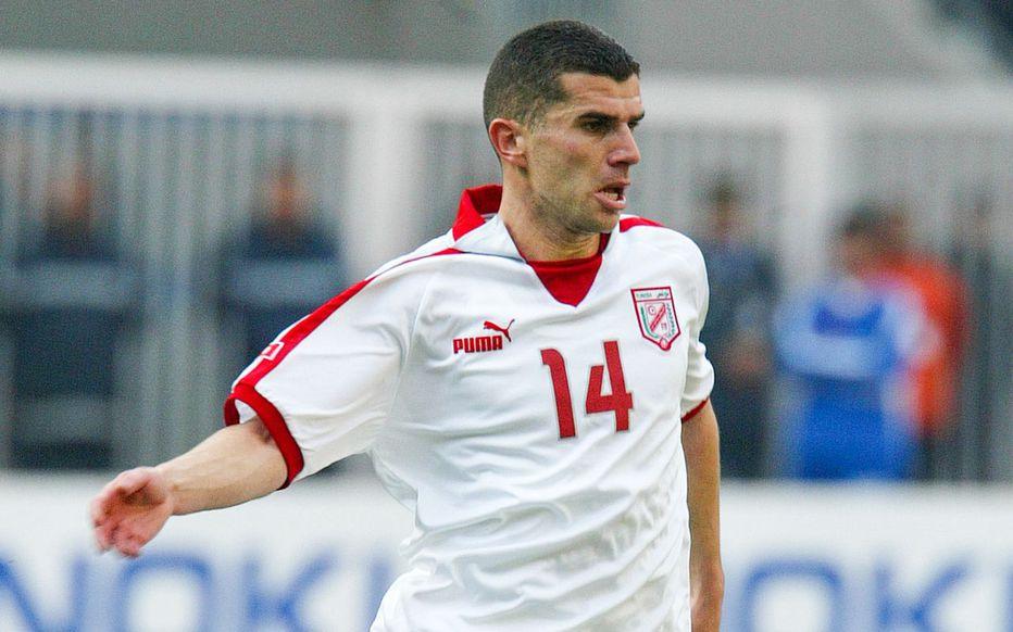CAN 2004 – finale : la formation rentrante de la Tunisie contre le Maroc