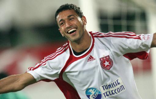 Ligue des champions : Mehdi Ben Dhiffallah revient sur la finale contre Al Ahly en 2007