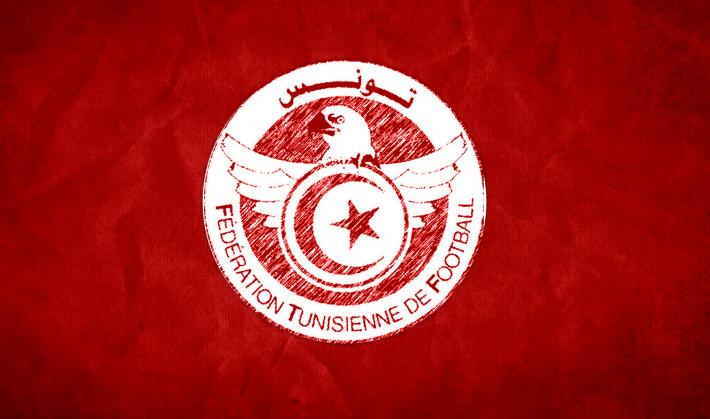 Classement FIFA – Octobre 2020 : La Tunisie gardesa place
